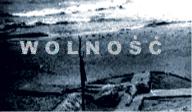 Przekleństwo Sląskiego Ruchu Ekologicznego 1987-2015_html_c8a7e38