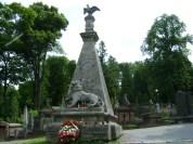 Pomnik Ordona