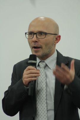 z konferencja Grzegorz Francuz fot Aureliiusz Marek Pędziwol (136)