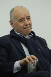 z konferencja Mariusz Maszkiewiczfot Aureliiusz Marek Pędziwol (148)