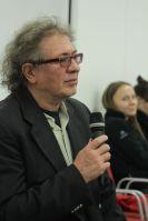 z konferencja prezes Fundacji WiP Jarema Dubiel fot Aureliiusz Marek Pędziwol (151)