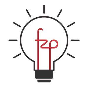 logo-transp-fzp
