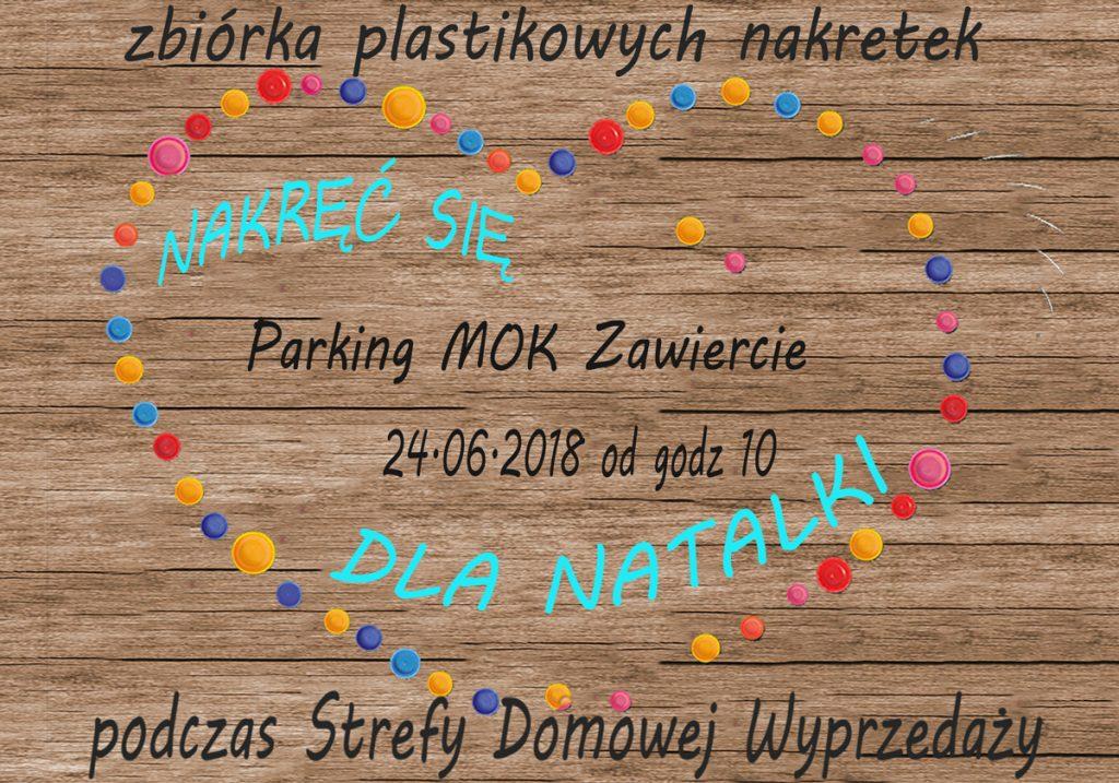 natalka_2018_maly_net