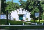 Anchor Baptist Church, Tallahassee, Florida