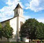 Anchor Baptist Church