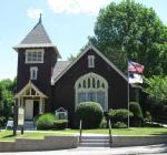 Bellingham Bible Baptist Church