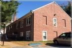 First State Baptist Church