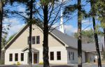 Mid-Coast Baptist Church