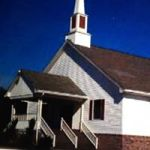 Open Door Bible Baptist Church