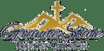 Granite State Baptist Church