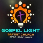 Gospel Light Baptist Church Suva