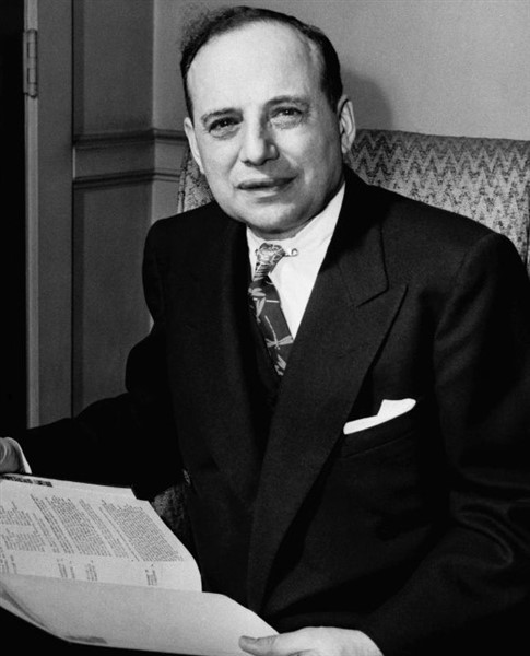 benjamin-graham-fundamental