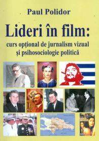 """Paul Polidor:,,Che Guevara, Taurul Încăpățânat, între idealul revoluției și trădări"""""""