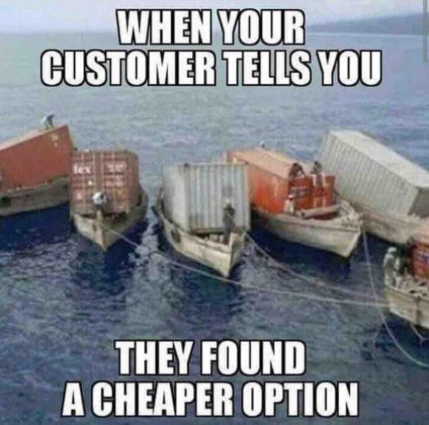 transport-mai-ieftin solutie mai ieftina