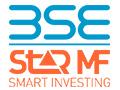 BSE Star MF