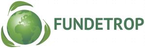 Logo Fundetrop