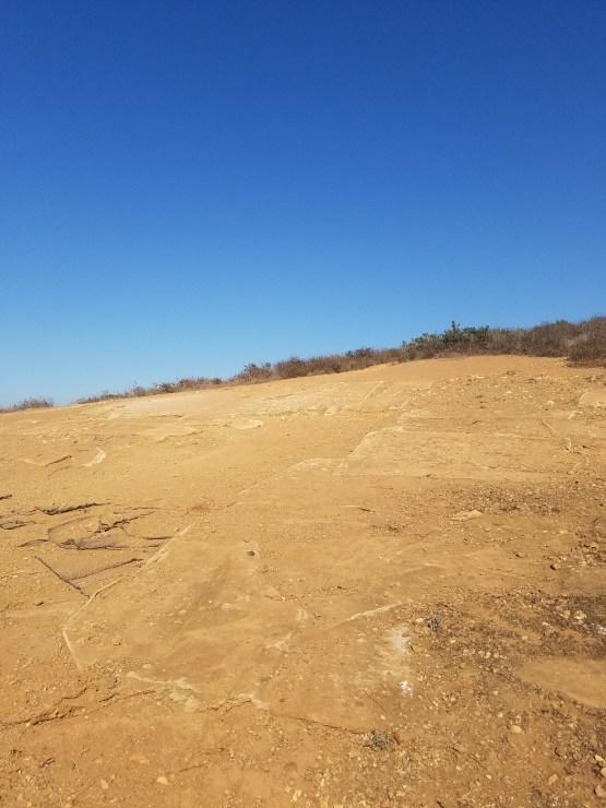 Glider Point Trail