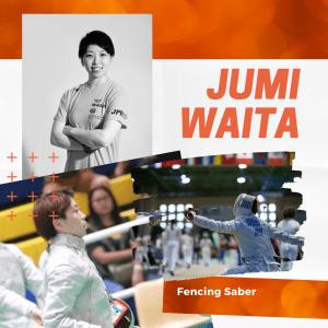 j-wakita