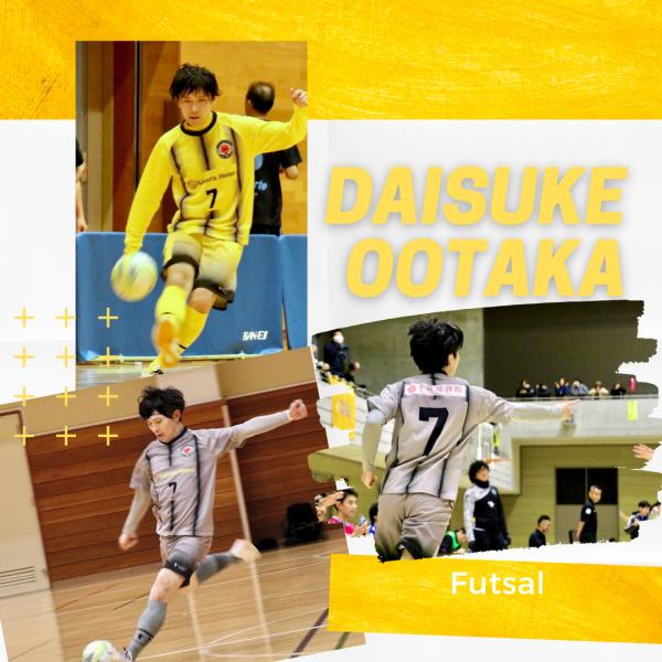 o.daisuke