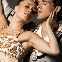 Romeo and Juliet - Miami City Ballet 2011