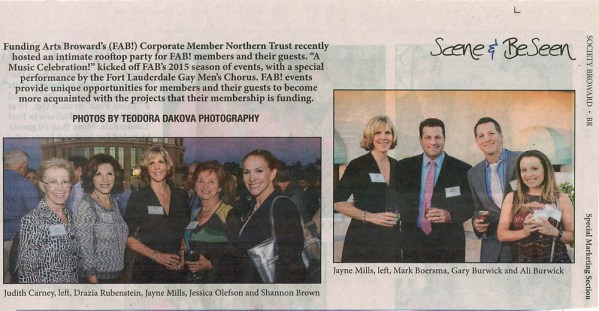 SunSentinel-Society-FABNorthernTrustKickOff-Nov20,2014web