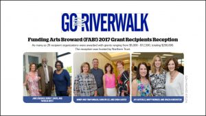 FAB_NEWS Go Riverwalk