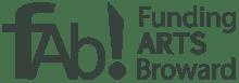 FAB! Logo