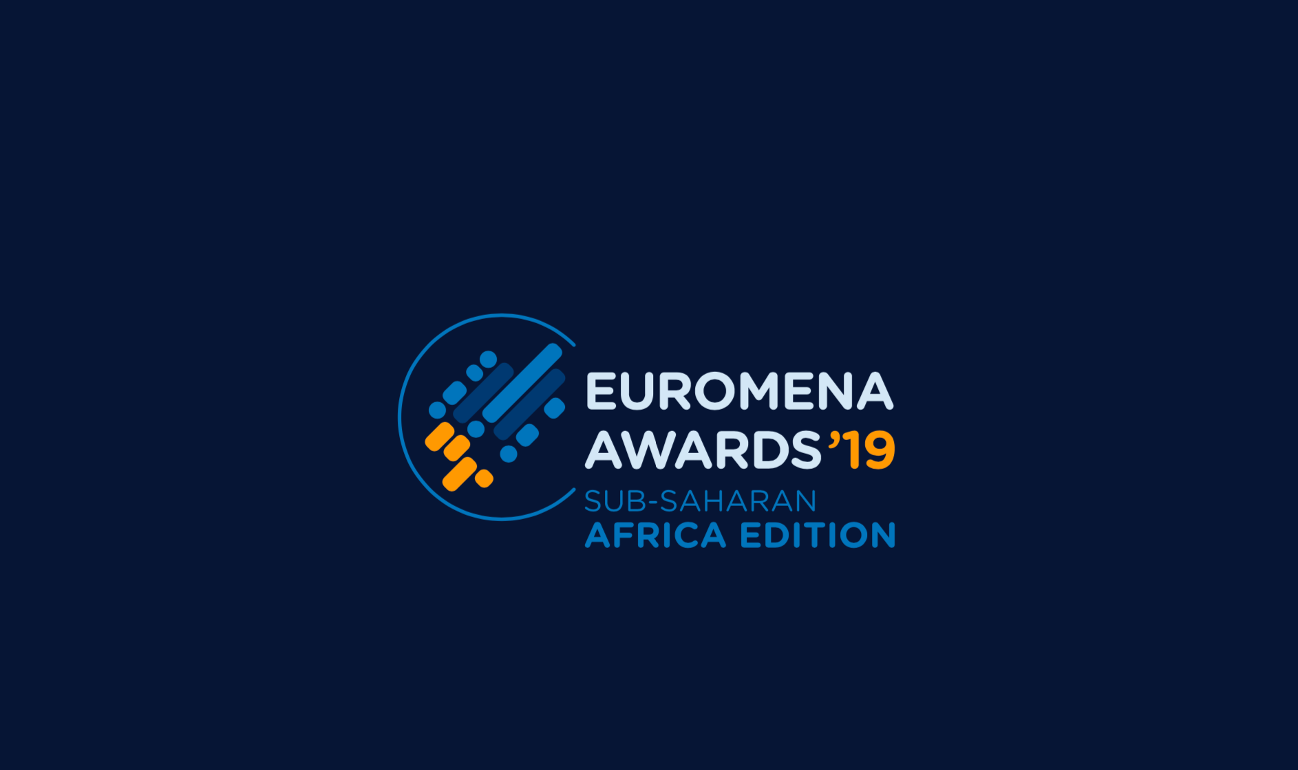 2019 Euromena Awards – Sub-Saharan Africa Edition for Innovative Entrepreneurs -10 000 € Prize