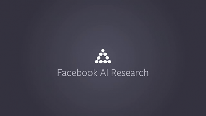 Facebook AI Research (FAIR) Residency Program 2020 (one year research training program on machine learning) – Fully Funded