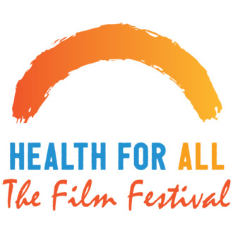 THE HEALTH FOR ALL FILM FESTIVAL