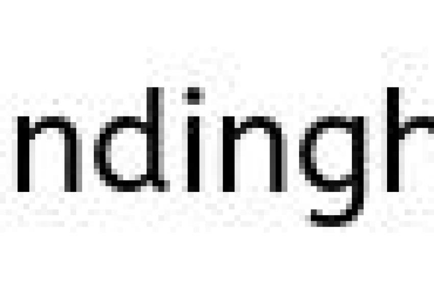 UNDP's Ocean Innovation Challenge