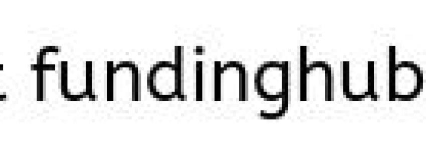 URBUNX Basecamp Accelerator Program