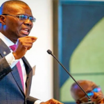 Lagos designs eligibility form for businesses to access N1billion seed capital