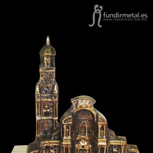 catedral-de-murcia2