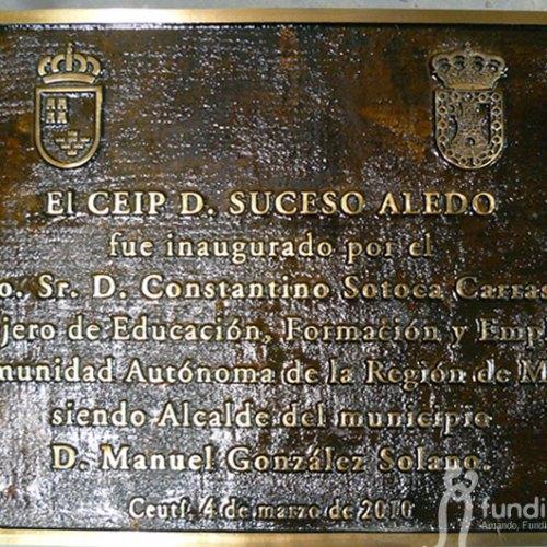 ceip_suceso_aledo