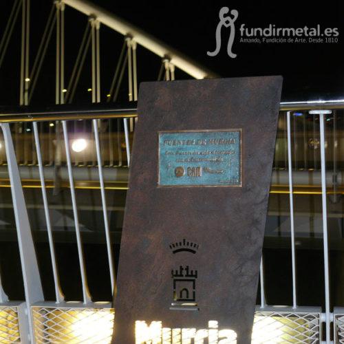 civil_puente_murcia2