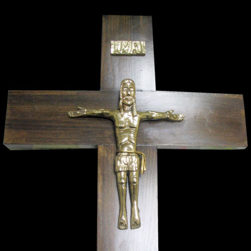 cruz-gloriosa_madera2