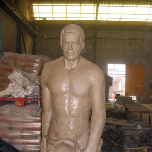 escultura_ferm_1