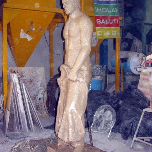 escultura_ferm_3