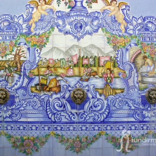 fuente_leon_azulejos