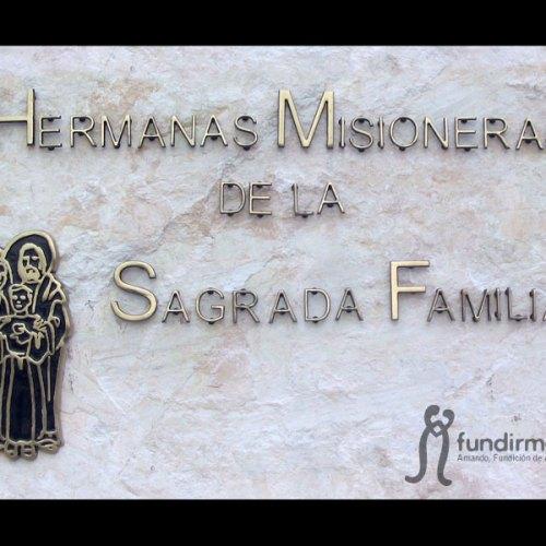 hermanas_sagradafamilia_detaller
