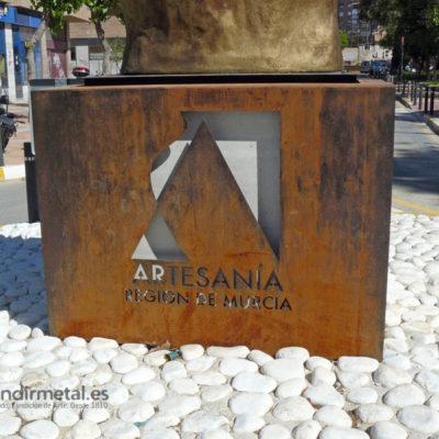 mano_artesania_1