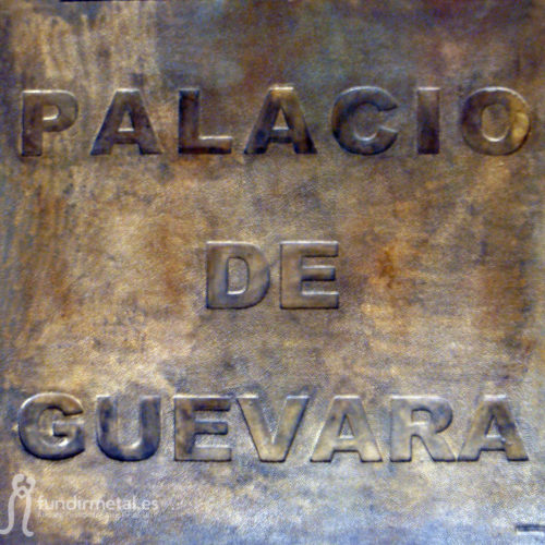 palacio_guevara