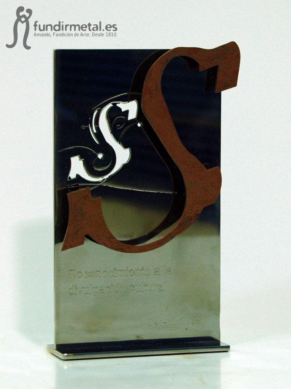 premio_s