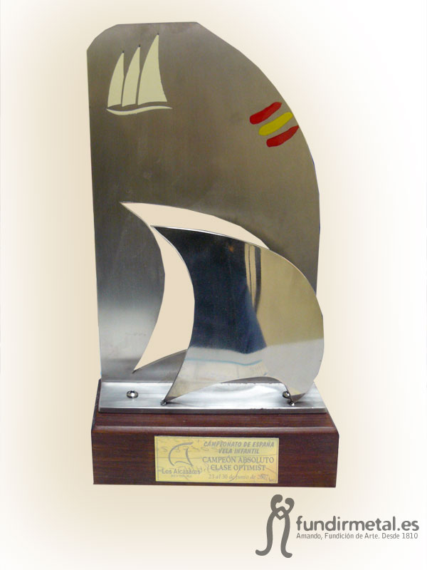 premio_vela2