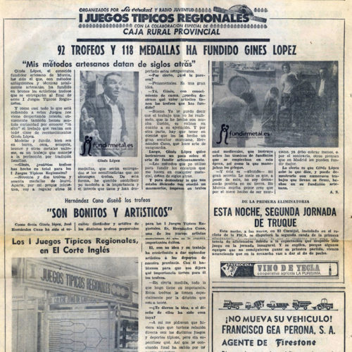 prensa_19771110