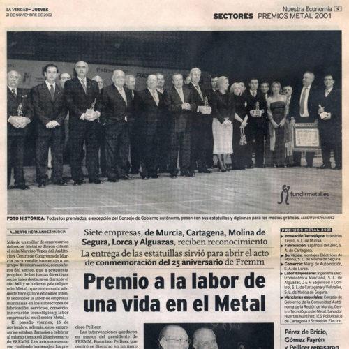 prensa_20011121