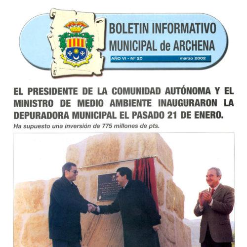 prensa_20020301