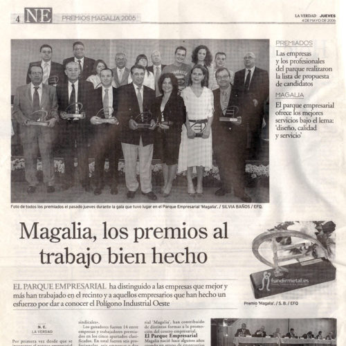 prensa_20060504
