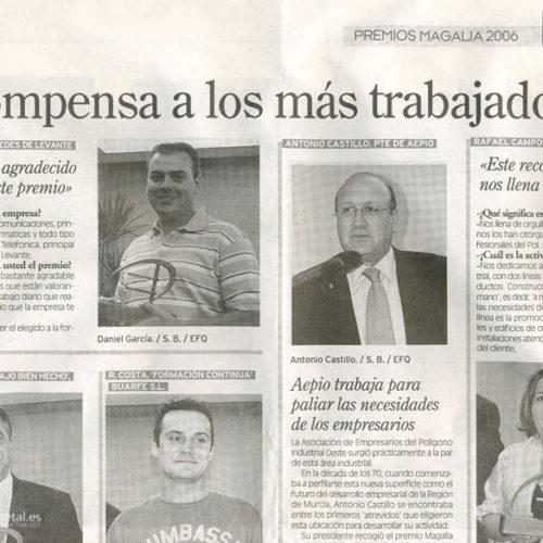 prensa_20060504_02